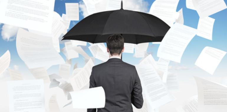 Urząd Ochrony Konkurencji i Konsumentów – pozycja i kompetencje