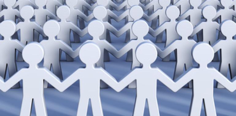 Grupowe zwolnienia pracowników w aspekcie prawnym