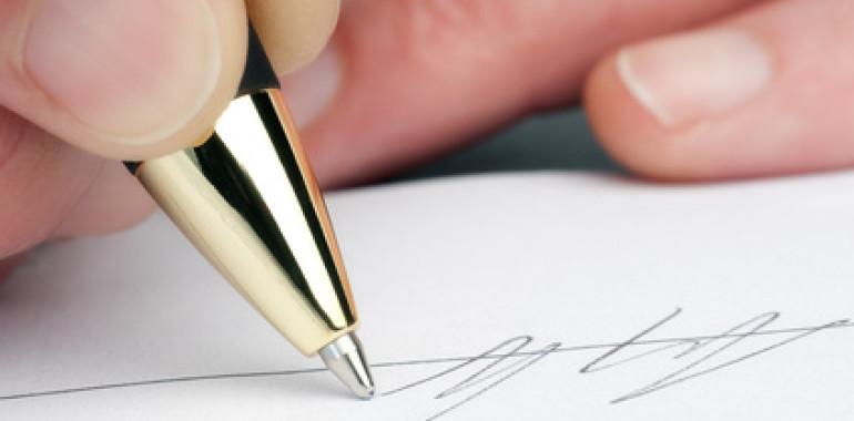 Umowa zlecenia – zmiany od 2017 roku