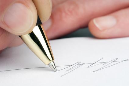 umowa zlecenia - zmiany od 2017