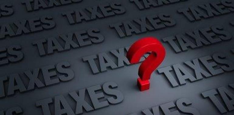 Jak podarować mieszkanie bez podatku?