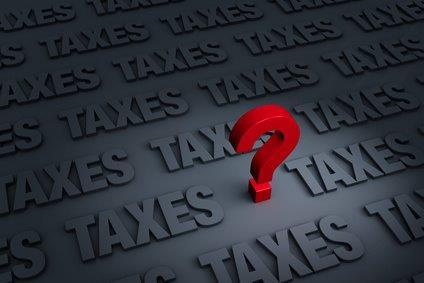jak podarować mieszkanie bez podatku