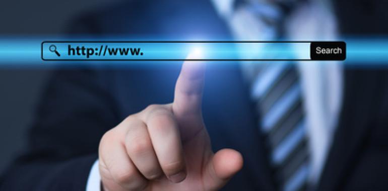 Koszty firmowej strony internetowej – wydatki na stworzenie strony