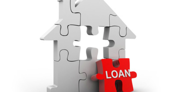 Restrukturyzacja kredytu firmowego szansą dla przedsiębiorcy