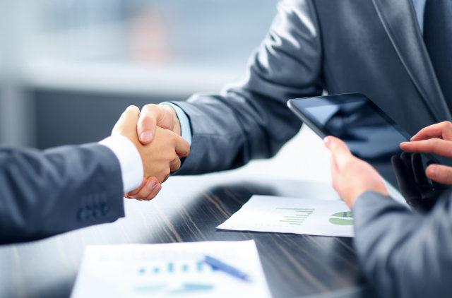zarząd sukcesyjny LEXAGIT.PL porady prawne online