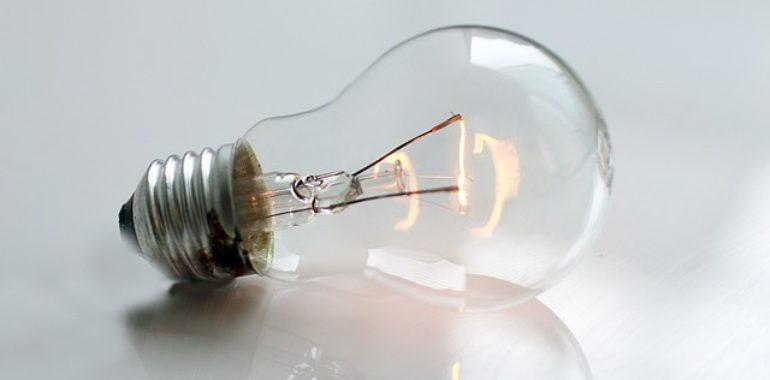 Jakie ulgi podatkowe dla innowacyjnych firm?