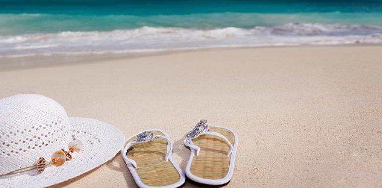 Wymiar urlopu po zmianie pracodawcy? Jakie są zasady?