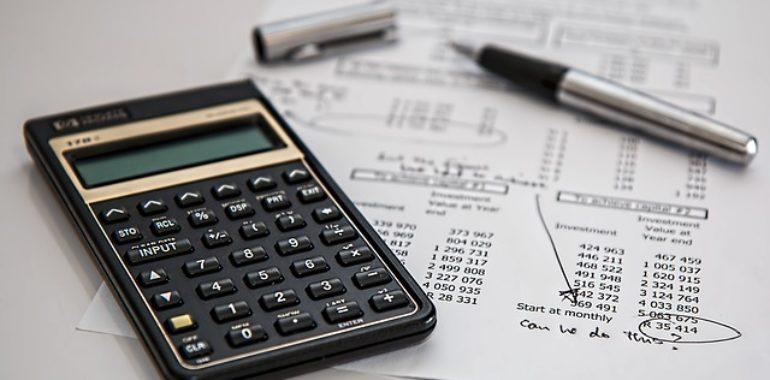 Utrata statusu podatnika VAT. Kiedy jest to możliwe?