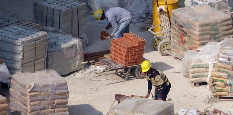 Ochrona przed zwolnieniem z pracy? I nie tylko. Możliwe zmiany Kodeksu pracy….