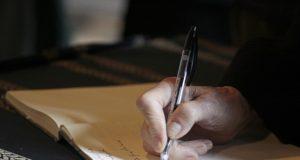 Przesłanki zaskarżenia uchwały walnego zgromadzenia LEXAGIT.PL porady prawne online