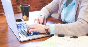 JPK dla mikroprzedsiębiorców LEXAGIT.PL porady prawne online