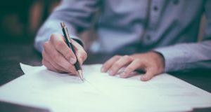 Kiedy akcjonariusz może zaskarżyć uchwałę walnego zgromadzenia? LEXAGit.pl porady prawne online