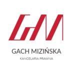 Kancelaria Prawna GACH MIZINSKA