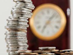 odpowiedzialnośćza zaległości podatkowe spółek osobowych LEXAGIT.PL porady prawne online