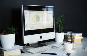 zmiany danych spółki z o.o. LEXAGIT.PL porady prawne online