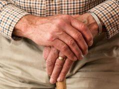 waloryzacja rent i emerytur LEXAGIT.PL porady prawne online