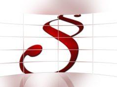 Zmiany do Kodeksu spółek handlowych LEXAGIT.PL porady prawne online