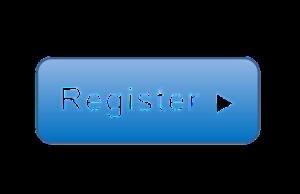 Zgłoszenie do KRS zmiany danych spółki z o.o. LEXAGIT.PL porady prawne online