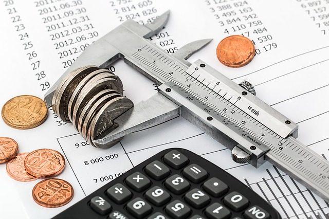 podatek liniowy LEXAGIT.PL porady prawne online