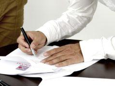reprezentacja spółki LEXAGIT.PL porady prawne online