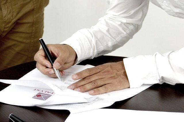 odpowiedzialność za zobowiązania LEXAGIT.PL porady prawne online