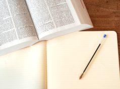 zastępstwo prawne z wyboru LEXAGIT.PL porady prawne online