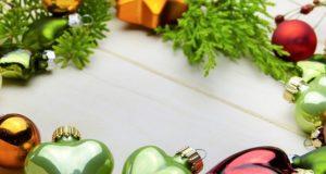 wydatki świąteczne LEXAGIT.PL porady prawne online