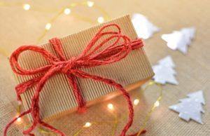 wydatki świąteczne a podatek VAT LEXAGIT.PL porady prawne online