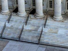 klauzula wykonalności Lexagit.pl porady prawne online
