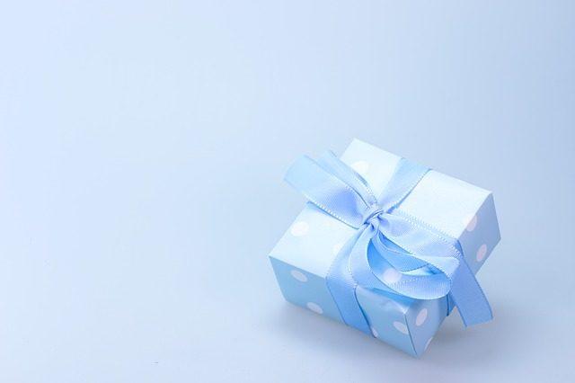 zwrot niechcianego prezentu świątecznego LEXAGIT.PL porady prawne online