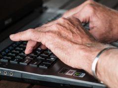 ile dorobić emeryt LEXAGIT.PL porady prawne online