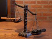 windykacja roszczeń Lexagit.pl porady prawne online