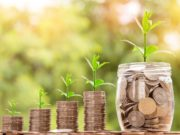 ustna umowa pożyczki Lexagit.pl porady prawne online