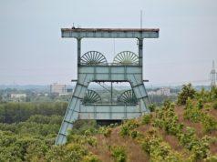 rekompensata z tytułu utraty prawa do bezpłatnego węgla LEXAGIT.PL porady prawne online