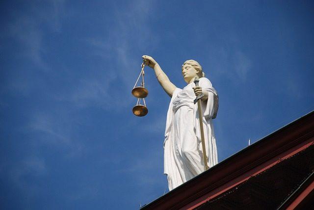 zastępcze oświadczenie woli Lexagit.p porady prawne online