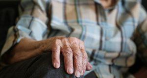 waloryzacja emerytur i rent Lexagit.pl porady prawne online