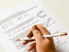 przedawnienie opłaty za studia Lexagit.pl porady prawne online