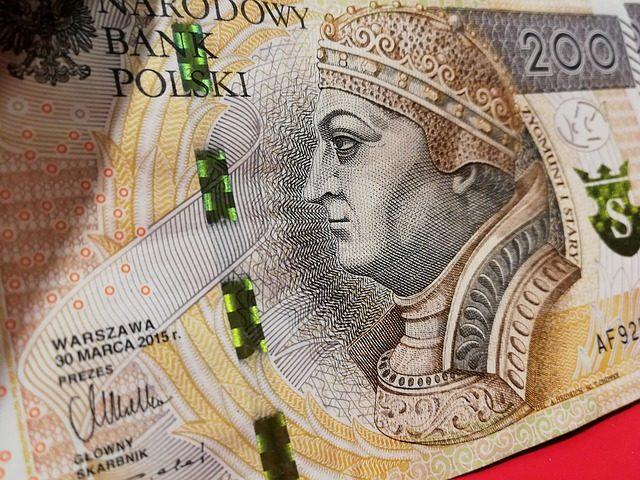 informacja PIT - 11 Lexagit.pl porady prawne online