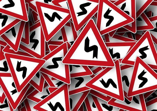 powództwo opozycyjne Lexagit.pl porady prawne online