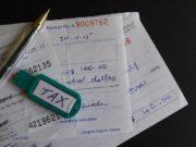 PIT 11 LEXagit.pl porady prawne online