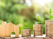 kredyt hipoteczny Lexagit.pl porady prawne online