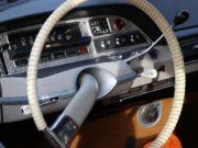 wydatki na używanie samochodu osobowego Lexagit.pl porady prawne online