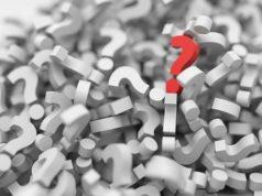 Punkt informacji dla przedsiębiorcy Lexagit.pl porady prawne online