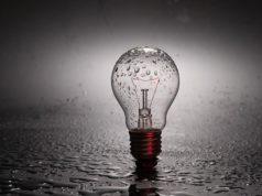 dodatek energetyczny Lexagit.pl porady prawne online