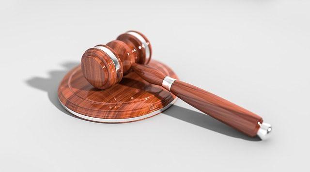 postępowanie upominawcze lexagit.pl porady prawne online