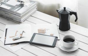 limity dorabiania Lexagit.pl porady prawne przez internet