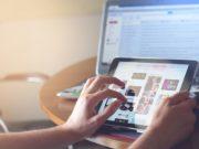Punkt Informacji dla przedsiębiorców Lexagit.pl porady prawne online