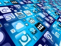 zasady przetwarzania danych osobowych Lexagit.pl porady prawne online