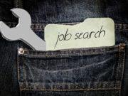 zasiłek dla bezrobotnych 2018 Lexagit.pl porady prawn online