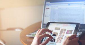 JPK na żądanie Lexagit.pl porady prawne online